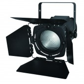 DIALIGHTING Theatre spot COB LED F100