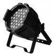 DIALIGHTING LED Multi Par RGBA