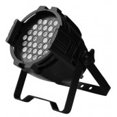 DIALIGHTING LED Multi Par RGBA