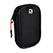 DJ BAG DJA FlashCard