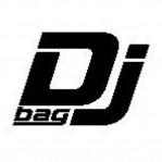 DJ-BAG PALMIN BU-1
