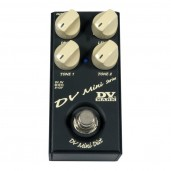 DV MARK DV MINI DIST