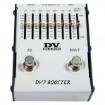 DV MARK DV7 BOOSTER