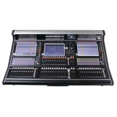 DIGICO SD7 WS, MADI / OPTICALCON OPTICS