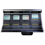 DIGICO  X-D5-WS5 D5 Live Surface - 5 slaves