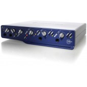 DIGIDESIGN Mbox 2 Factory