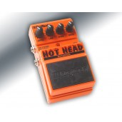 DIGITECH DHH HOT Headtortion