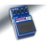 Digitech DSB Screamin' Blues Overdrive/Tortion