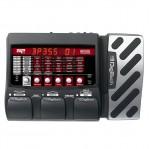 DIGITECH BP355 Guitar Multi-Effect Processor