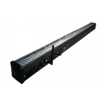 DRAGON EFFECTS LED Bar Wireless