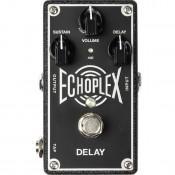 DUNLOP EP103 Echoplex Digital Dely