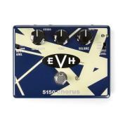 DUNLOP EVH30 MXR Eddie Van Halen Chorus