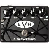 DUNLOP EVH5150 Overdrive