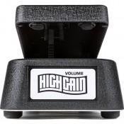 DUNLOP GCB80 Highgain Volume