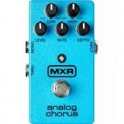 DUNLOP MXR Analog Chorus M234