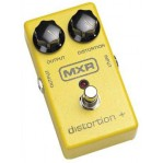 DUNLOP MXR Distortion