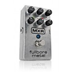 DUNLOP MXR Fulbore Distortion