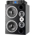 DYNAUDIO M3VE