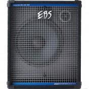 EBS ProLine 115