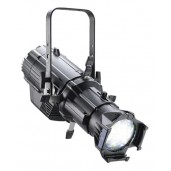 ETC Source Four CE LED Series 2, Daylight HD w. Shutter Barrel, Black