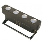 EURO DJ COB LED BAR-4 RGBW
