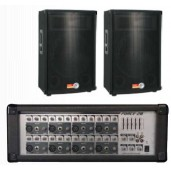 FREE SOUND FORCE Kit-2815Q