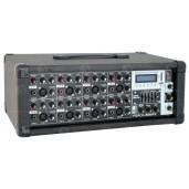 Eurosound Force-28MP3