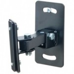EVE AUDIO Rear panel wall mount