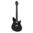EVH WOLFGANG SPECIAL HT STEALTH
