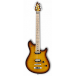 EVH WOLFGANG SPECIAL HT TBS