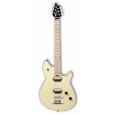 EVH WOLFGANG SPECIAL HT WTH