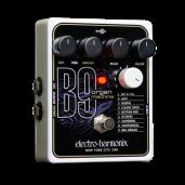 Electro-Harmonix B9