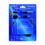 EUROLITE HEADPHONE EXTENSION 3M