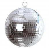 EUROLITE MIRROR BALL 40 CM / MD 1515