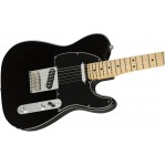 FENDER PLAYER TELE MN BLK