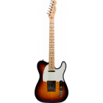 FENDER CUSTOM SHOP FLAME TOP TELECASTER ATB