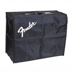 FENDER AMP COVER