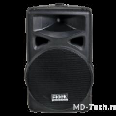Fidek FPS-150 ABL mkI