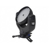 GLP impression 120 RZ RGB (black)-LED