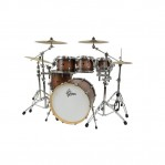 GRETSCH RENOWN MAPLE 8-10-12