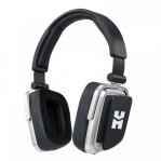 HIFIMAN Edition S (Black)