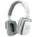 HIFIMAN Edition S (White)