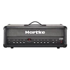 HARTKE GT100 (товар снят с производства)