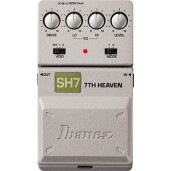 IBANEZ SH7 7TH HEAVEN