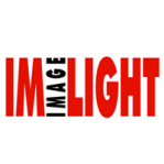 IMLIGHT BRW-1-55-METAL