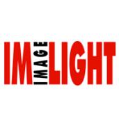 IMLIGHT SPLITTER 1-6R - 5 PIN