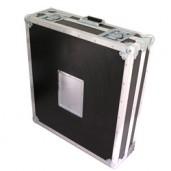 JANDS Flightcase for Vista I3
