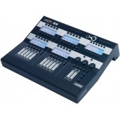 JANDS Vista S3 Lighting and Media console with 4096 channels