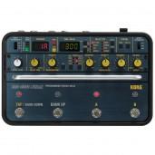 KORG SDD-3000-PDL