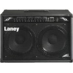 LANEY LX120 Twin